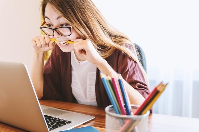 Studielening via DUO: hoe werkt het precies?
