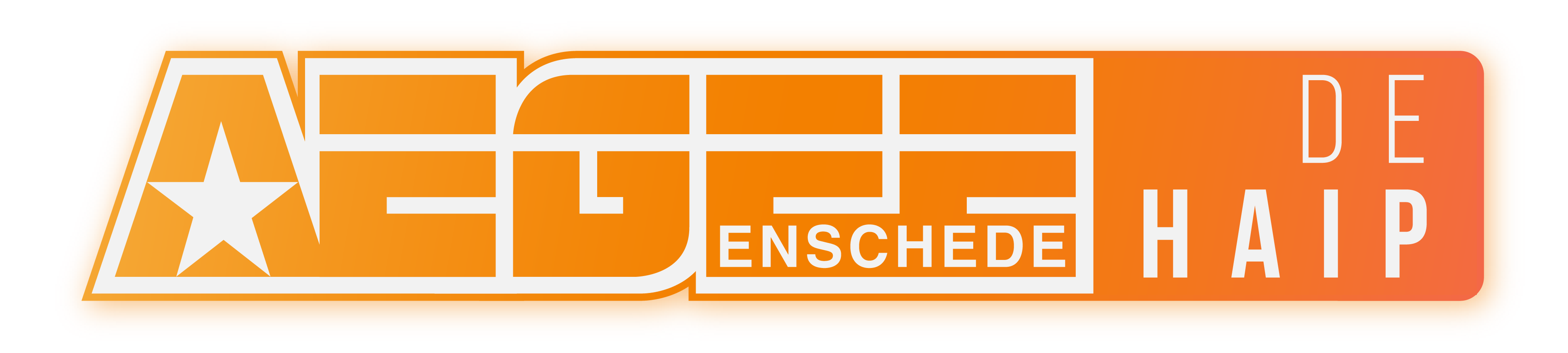 Logo AEGEE HAIP20