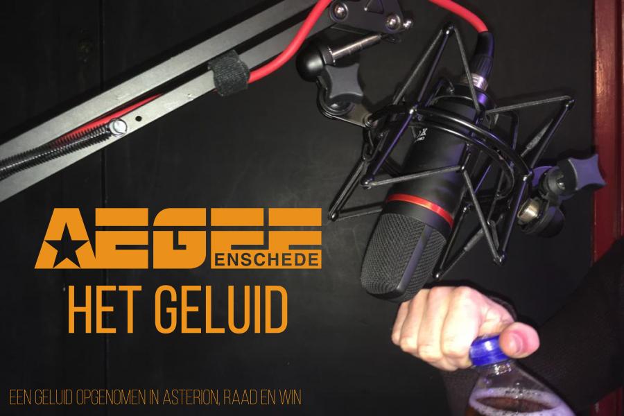 Geluid-04-01